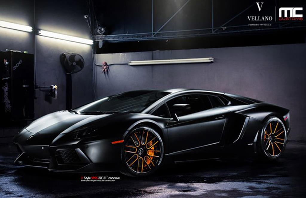 Multiple -  - Wheels & Tires - Paint & Body - Lighting - Audio/Video - Interior - Performance