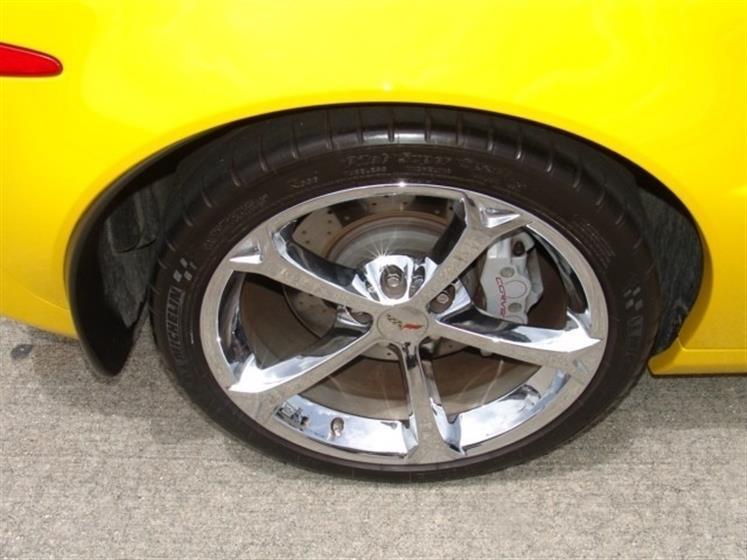 2011 chevrolet corvette grand sport for sale corvette world houston. Cars Review. Best American Auto & Cars Review
